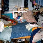 http://www.telegraph.co.uk/women/womens-life/10349549/Buried-alive-my-sister-suffers-from-compulsive-hoarding-disorder.html